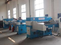 Yancheng Greater Machinery Co., Ltd.
