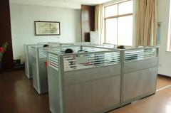 Jiangsu YLD Water Processing Equipment Co., Ltd.