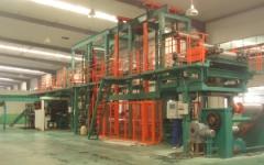 Qingdao Brownstone Tyre Co., Ltd.