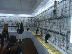 Yiwu Habo Jewelry Co., Ltd.