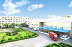 Guangdong Tengen Industrial Group Co., Ltd.