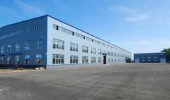 Pingyang Mingliang Machinery Co., Ltd.