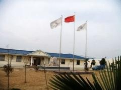 Yangzhou Super Union Medical Material Co., Ltd.