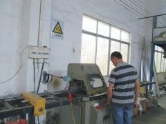 Foshan Covey Sanitary Ware Co., Ltd.