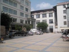 Dehua Kinghorse Arts&Crafts Co., Ltd.