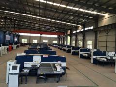 Qingdao Dadong Automation Technology Co., Ltd.