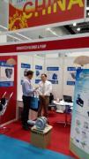 Greentech International (Zhangqiu) Co., Ltd.