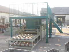 Xingtai Rongda Imp. & Exp. Co., Ltd.
