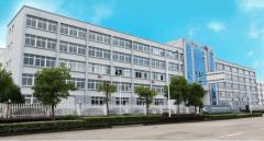 Ningbo VPC Pneumatic Co., Ltd.