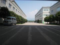 Linan Huashang Electric Co., Ltd.