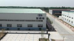 Anping Kingdelong Wire Mesh Co., Ltd.