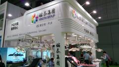 Shandong Mingtai Medical Equipment Group Co., Ltd.