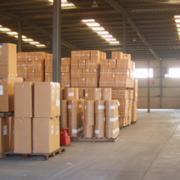 Changzhou Dobest International Trading Co., Ltd.
