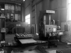 Wuxi Longar Machinery Manufacturer Co., Ltd.