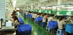 Shenzhen Supa Industry Co., Ltd.