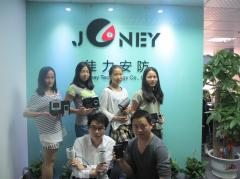 Shenzhen Joney Security Technology Co., Ltd.