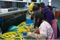 Jiangsu Cenyarak Electrical Co., Ltd.
