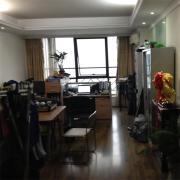 Suzhou Jisheng Textile Co., Ltd.