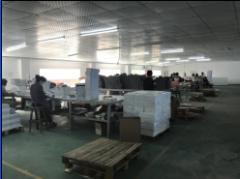 Shenzhen ZT Printing Co., Ltd.