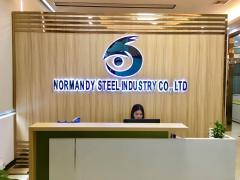 Normandy Steel Industry Co., Ltd.
