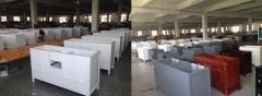 Zhejiang Xinyi Building Material Co., Limited