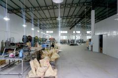 Huizhou Minghou Houseware Co., Ltd.