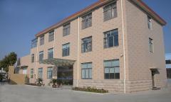 Yangzhou Baokang Coating Machinery Co., Ltd.
