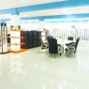 Wenzhou Kangjing Optics Co., Ltd.
