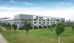 Foshan Chengzhi Gear Works Co., Ltd.