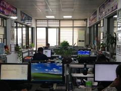Tianjin Tiangang Weiye Steel Tube Co., Ltd.