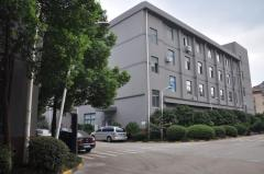 Ningbo Yinzhou Pufeite Magnetics Co., Ltd.