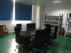 Shenzhen First-Fly Technology Co., Ltd.