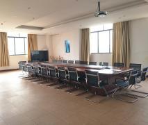 Shenzhen Hondo Lighting Technology Co., Ltd.