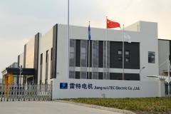 Jiangsu LTEC Electric Co., Ltd.