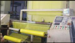 Zhejiang Yuanda Fiberglass Mesh Co., Ltd.