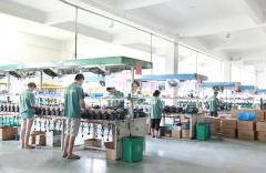 Fujian Gordon Pump Industry Co., Ltd.