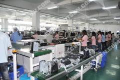 Zhuhai Witson Industrial Co., Ltd.