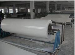 Shanghai Runsing Composite Co., Ltd.