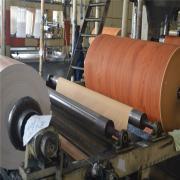 Changzhou Kangmei Wood Industry Co., Ltd.