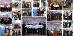 Taizhou Huangyan Zhengge Machinery Factory