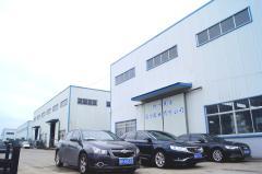 Yangzhou Kangtai Medical Device Co., Ltd.