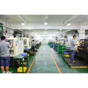 Shenzhen Kingship Machinery & Electronic Co., Ltd.