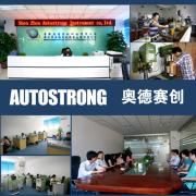 Shenzhen Autostrong Instrument Co., Ltd.