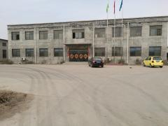 BBK VALVE GROUP CO., LTD.