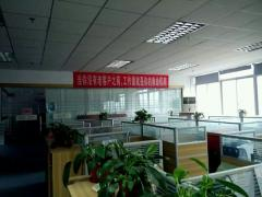 Jinan Chanke Mechanical Equipment Co., Ltd.