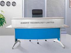 Shenzhen Kingfit Technology Ltd.