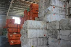 Yangzhou Yiren Chemical Fiber Textile Co., Ltd.