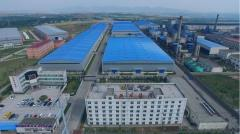 Luoyang Tai Hong Mechanical Equipment Co., Ltd.