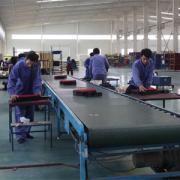 Hongkong Vision Public Seating Co., Ltd.