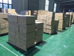 Lankao Rayer Lighting Product Co., Ltd.